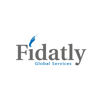 Fidatly Global Services