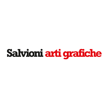 Salvioni Arti Grafiche