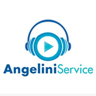 Angelini Service Sagl