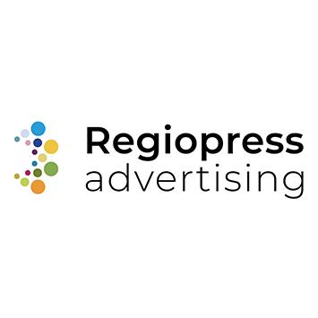 Regiopress Advertising