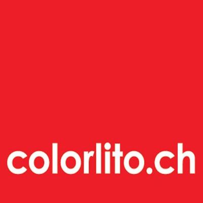 Colorlito.ch