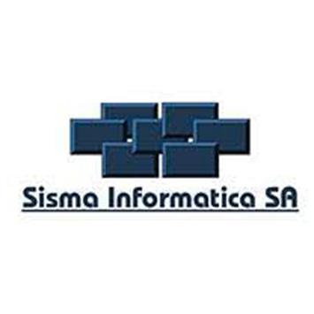 Sisma Informatica SA