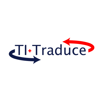 TiTraduce