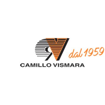 Vismara Camillo SA