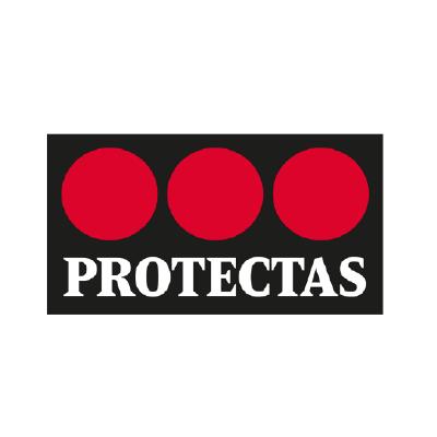 Protectas SA