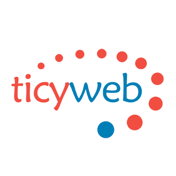 TICYWEB Sagl