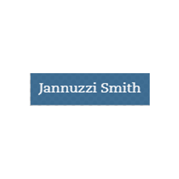 Jannuzzi Smith Sagl