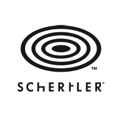 Schertler SA