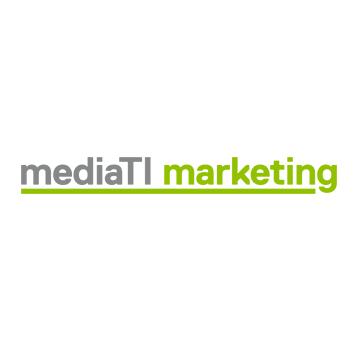 MediaTi Marketing SA