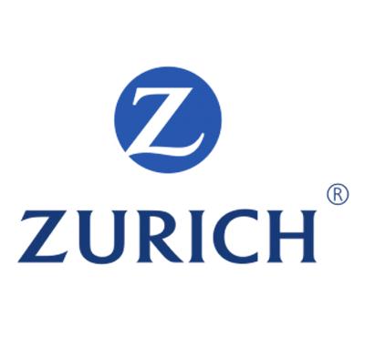 Zurich Compagnia di Assicurazioni SA