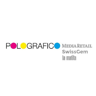 Polografico by MediaRetail