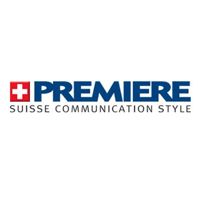 Premiere Suisse Sagl