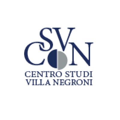 Centro Studi Villa Negroni