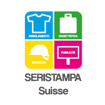 Seristampa Suisse SA