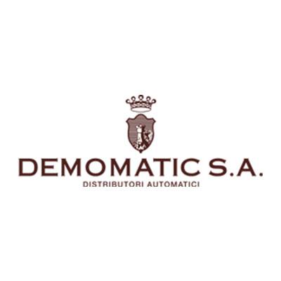 Demomatic SA