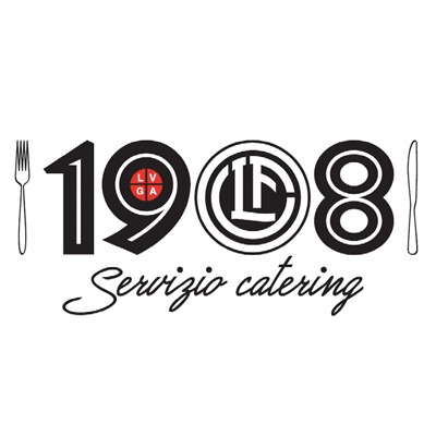 1908 Catering