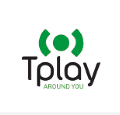 Tplay Sagl