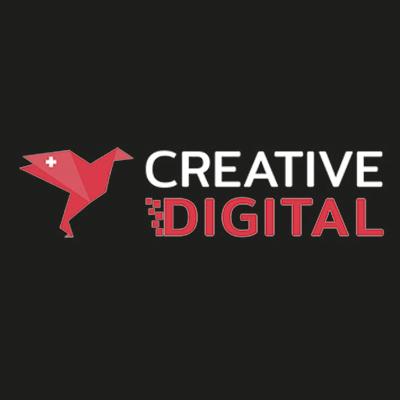 Creative Digital Sagl
