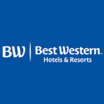 Best Western Plus Hotel Galles