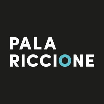 Palariccione - Palazzo dei Congressi Riccione