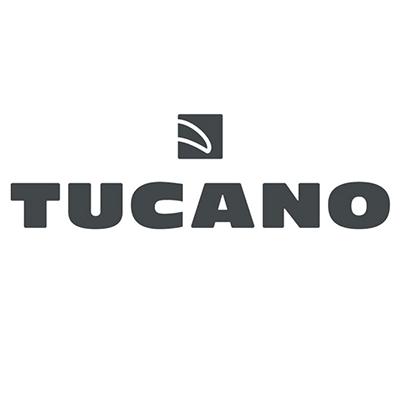 Tucano International