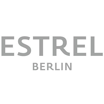 Estrel Berlin - Hotel & Congress Center