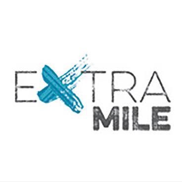 Extra Mile Sagl