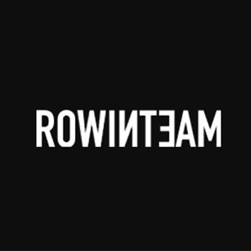 Rowinteam
