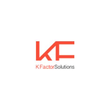 KFactor Solutions Sagl