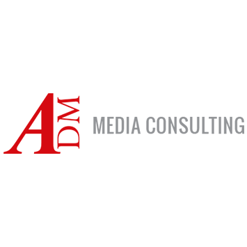 ADM media consulting