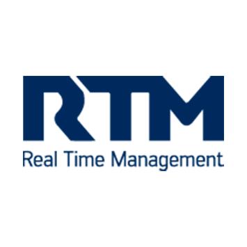 RTM - Real Time Management