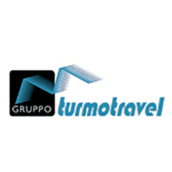 Gruppo Turmo Travel