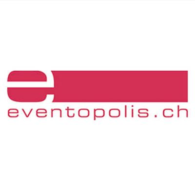 Eventopolis