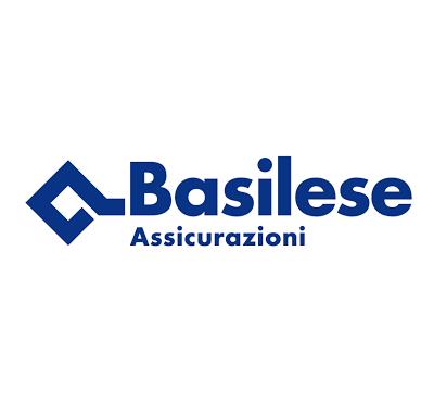 Basilese Assicurazione SA