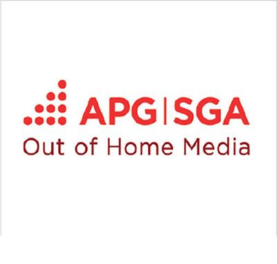 APG SGA
