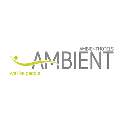 AMBIENTHOTELS GROUP