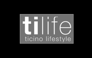 ticino lifestyle