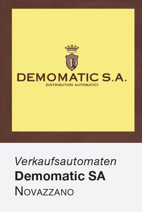 Demomatic-DE