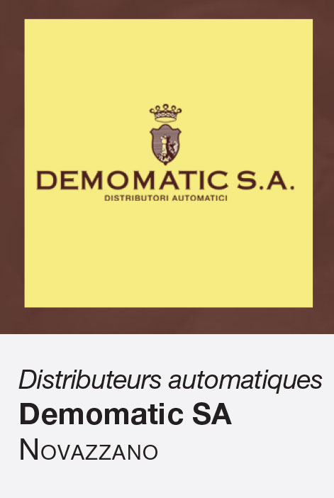 Demomatic-FR