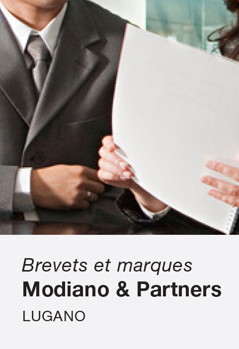 Modiano-&-PartnersFR