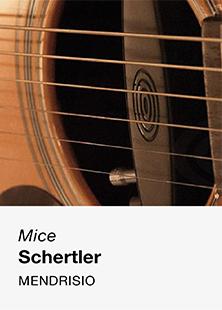 Schertier