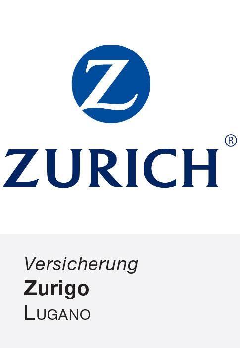 Zurich-DE