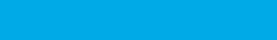 SPATI – Lugano – Svizzera Logo